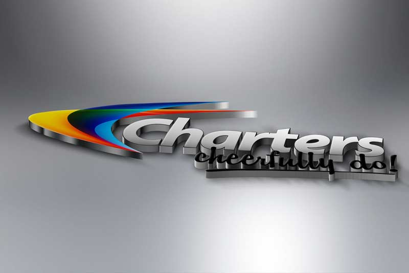 charters-bg-2018