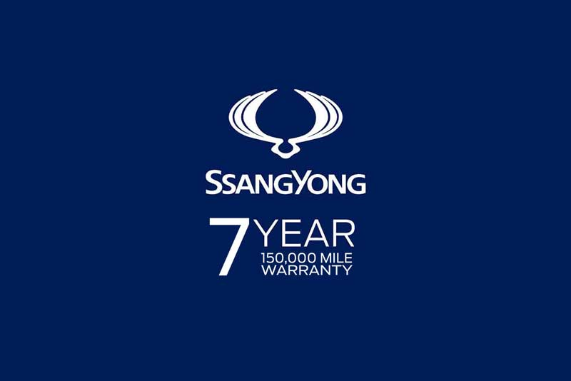 ssangyong-seven-year-dealership-reading-berks