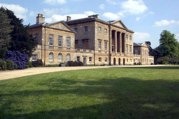 basildon-park-national-trust