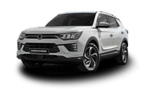 featured-image-new-ssangyong-korando-suv-2019-car-sales-berkshire