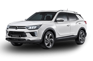 featured-image-new-ssangyong-korando-suv-2019-car-sales-reading-berkshire