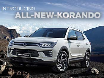introducing-all-new-korando-nwn