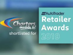 ssangyong-reading-car-dealership-shortlisted-for-autotrader-retailer-of-the-year-awards-2019-nwn