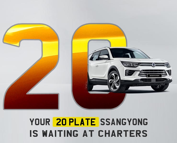 20-plate-ssangyong-new-cars-on-sale-reading-goo2
