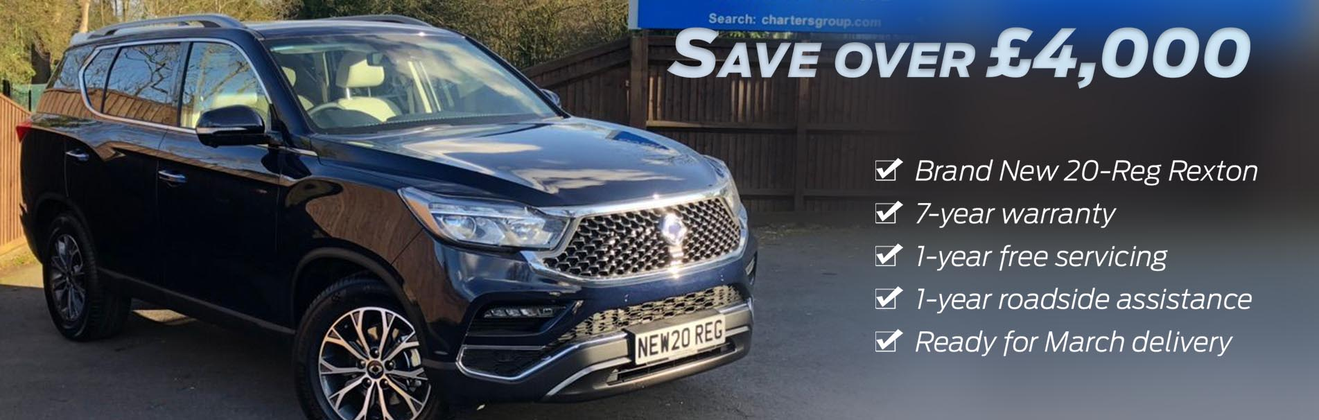 20-reg-ssangyong-rexton-ultimate-dandy-blue-saving-berkshire-sli