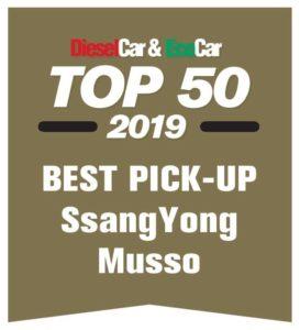 2019-best-pick-up-award
