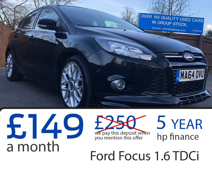 ford-focus-zero-deposit-finance-reading-goo