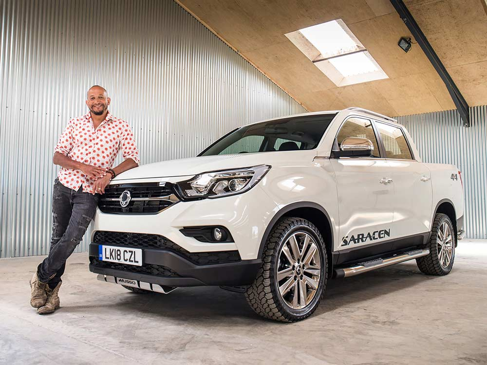fuzz-townsend-stands-by-ssangyong-musso