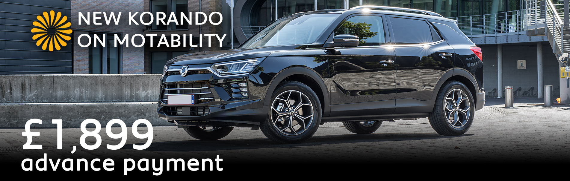 new-ssangyong-korando-on-motability-sli