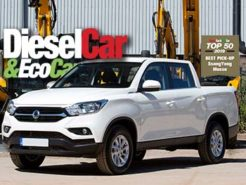 new-ssangyong-musso-wins-best-pickup-dieselcar-ecocar-2019-awards-nwn
