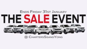reading-giant-used-car-sale-ends-31st-january-an