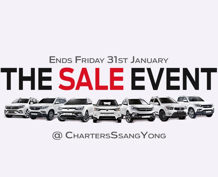 reading-giant-used-car-sale-ends-31st-january-goo