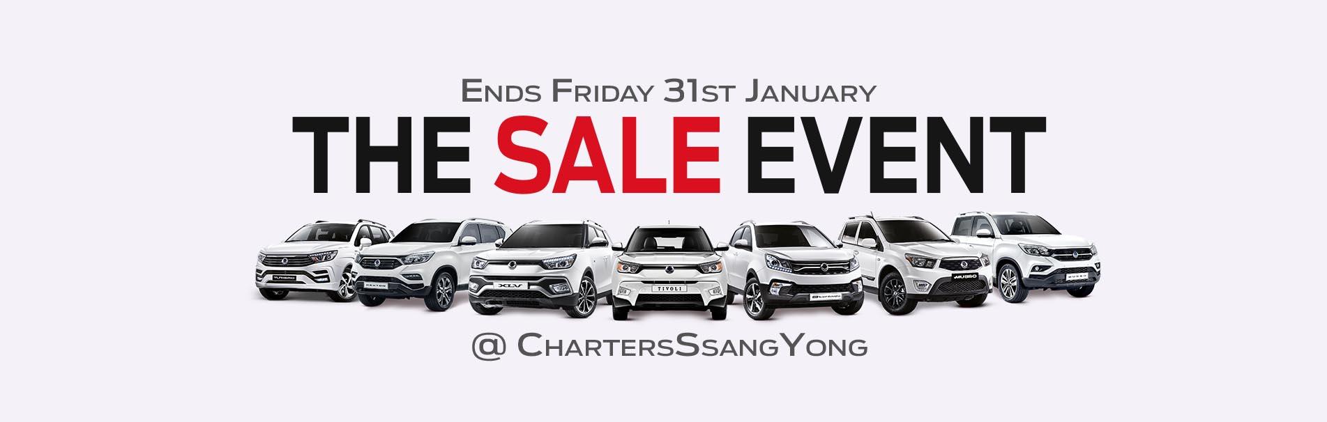 reading-giant-used-car-sale-ends-31st-january-sli