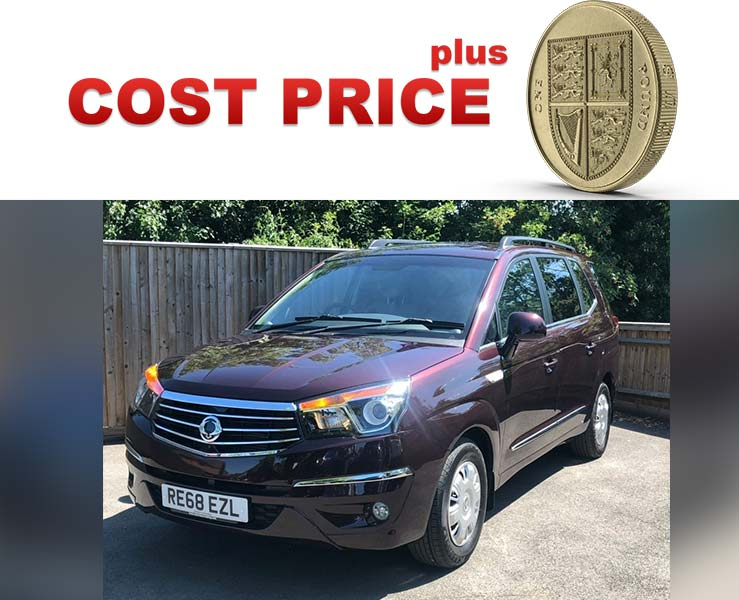 ssangyong-cars-at-cost-price-plus-a-pound-goo3
