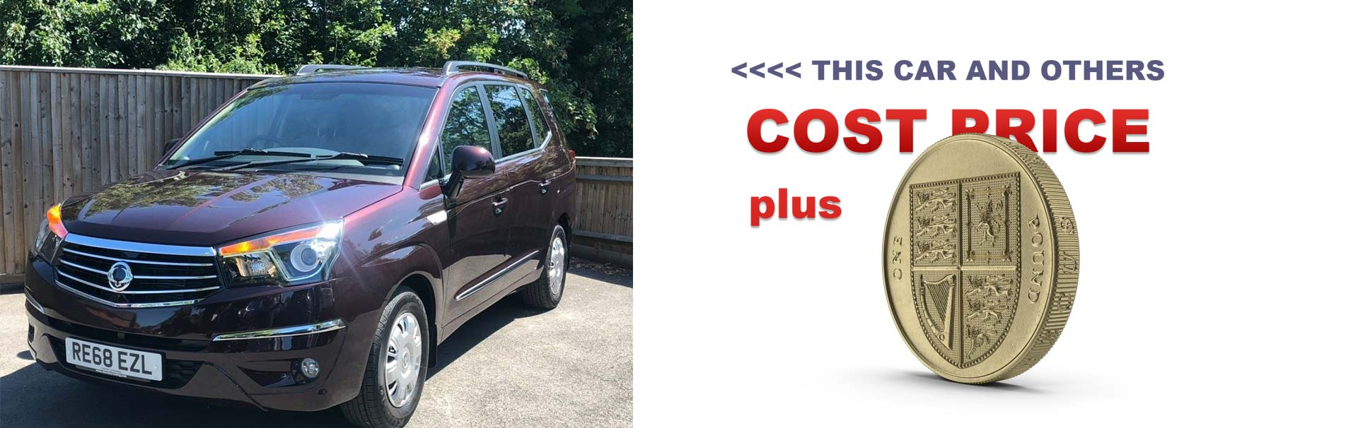 ssangyong-cars-at-cost-price-plus-a-pound-sli