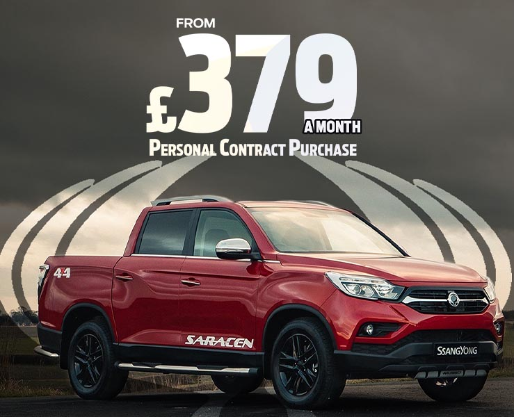 ssangyong-musso-low-pcp-offer-2020-goo