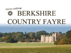 ssangyong-visit-berkshire-country-fayre-2019-theale-englefield-estate-nwn