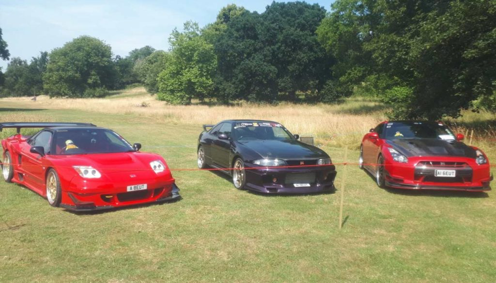 berkshire-motor-show-july-reading-berkshire-exotic-marques