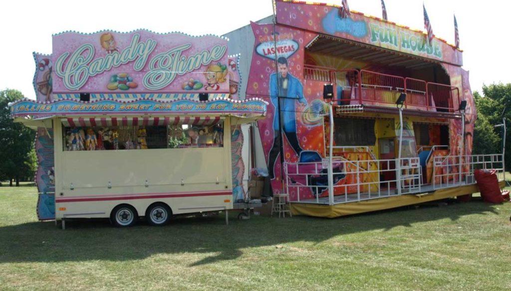 berkshire-motor-show-july-reading-berkshire-fun-fair