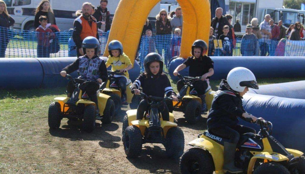 berkshire-motor-show-july-reading-berkshire-kids-quads
