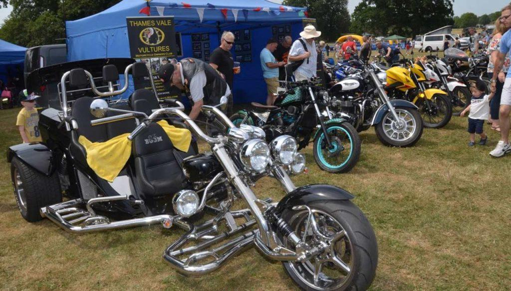 berkshire-motor-show-july-reading-berkshire-thames-valley-vultures