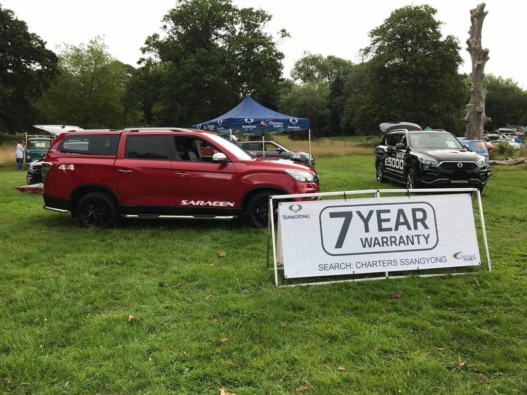 berkshire-motor-show-ssangyong-on-display-1