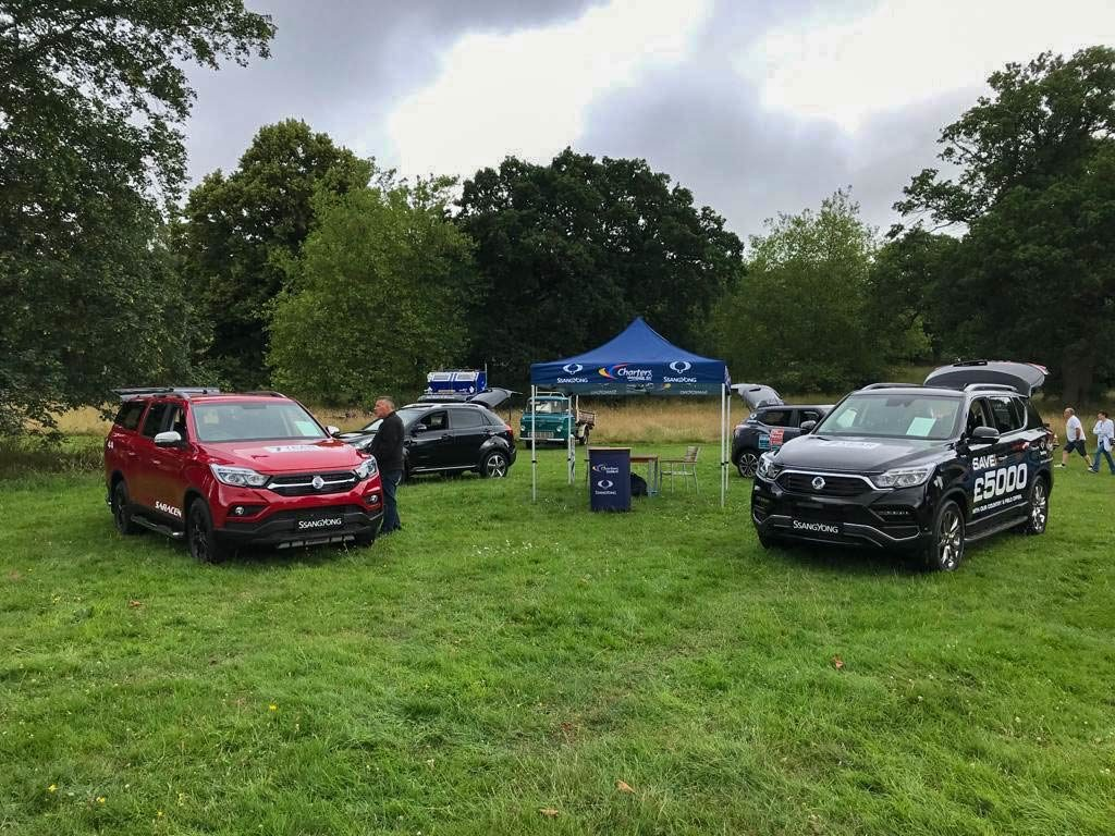 berkshire-motor-show-ssangyong-on-display-2