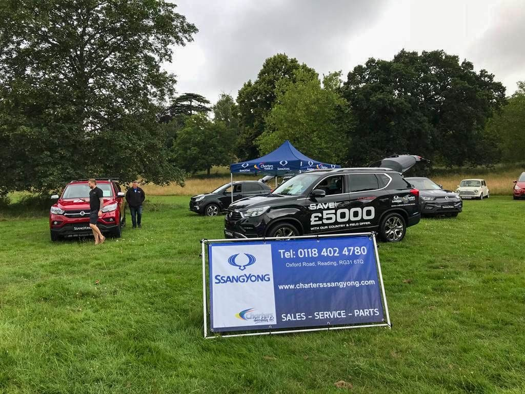 berkshire-motor-show-ssangyong-on-display-3