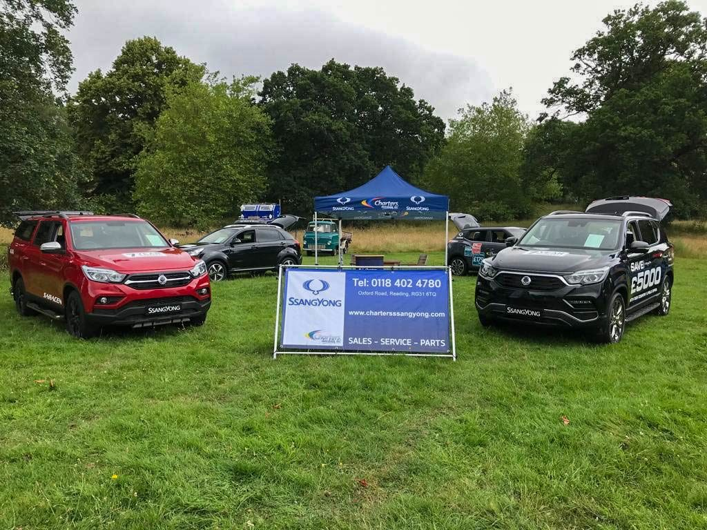 berkshire-motor-show-ssangyong-on-display-4