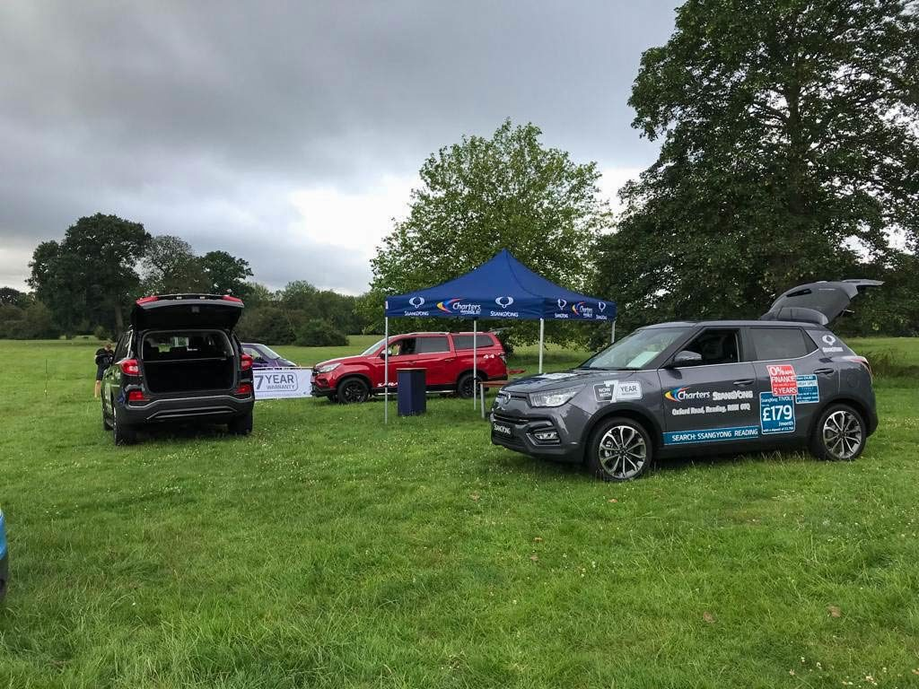 berkshire-motor-show-ssangyong-on-display-5