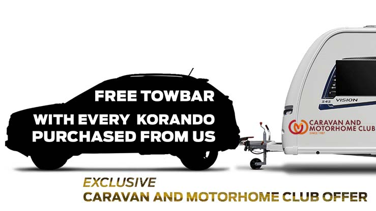exclusive-caravan-and-motorhome-free-towbar--with-korando-purchase-an