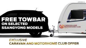 exclusive-caravan-motorhome-towbar-offer-rexton-korando-2-an
