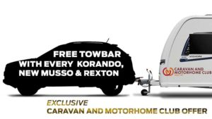 exclusive-caravan-motorhome-towbar-offer-rexton-musso-korando-an