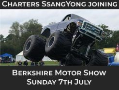 ssangyong-visit-berkshire-motor-show-2019-reading-nwn