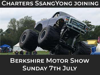 ssangyong-visit-berkshire-motor-show-2019-reading-nwn