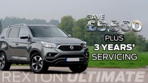 big-savings-ssangyong-rexton-ultimate-3-years-servicing-package-an