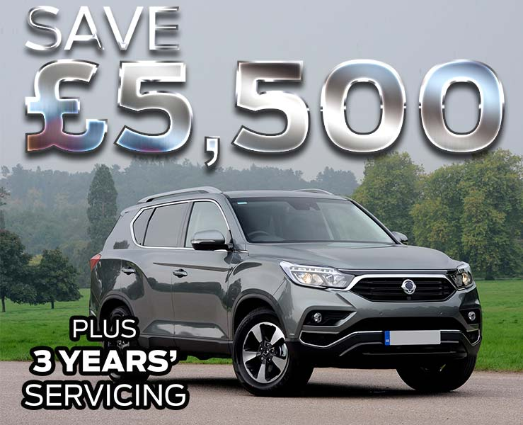 big-savings-ssangyong-rexton-ultimate-3-years-servicing-package-goo