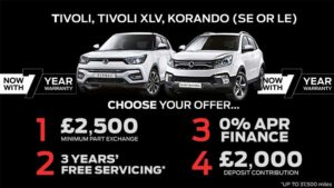 choose-your-ssangyong-offer-zero-percent-minimum-part-exchange-an