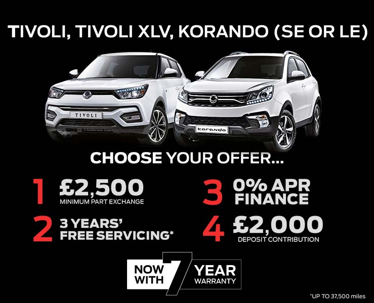 choose-your-ssangyong-offer-zero-percent-minimum-part-exchange-goo