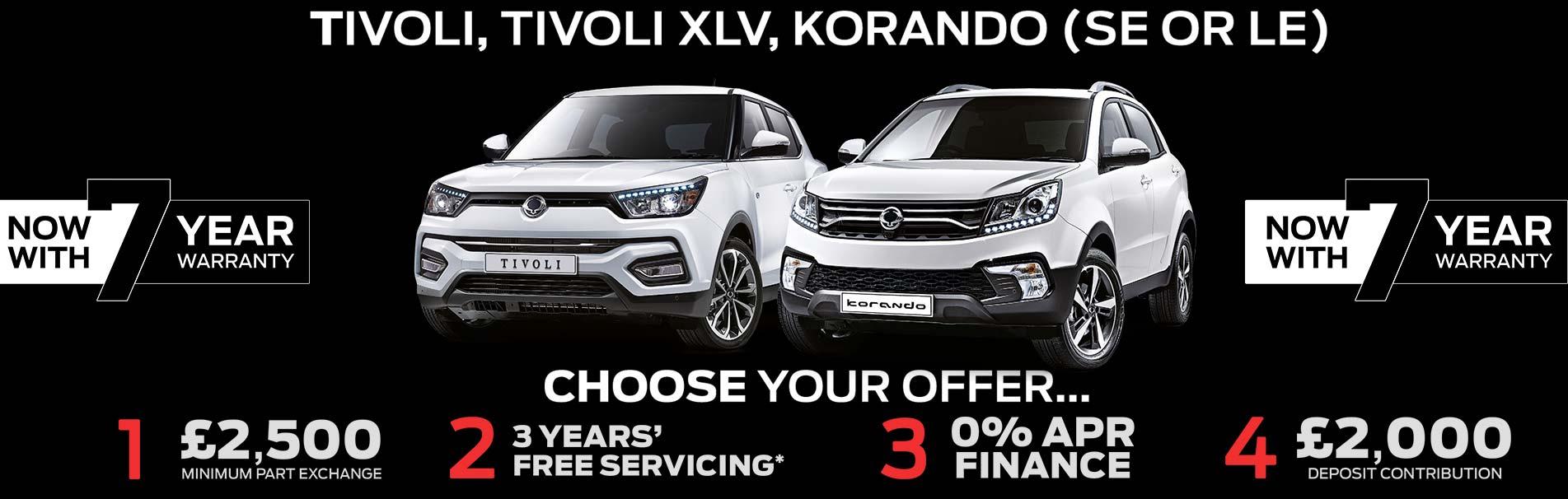 choose-your-ssangyong-offer-zero-percent-minimum-part-exchange-sli