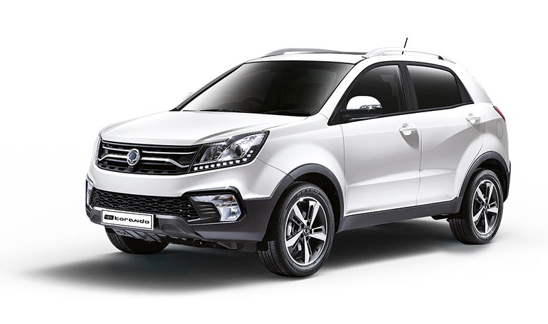 grand-white-korando