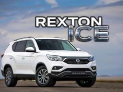 new-ssangyong-rexton-ice-special-edition-on-sale-nwn