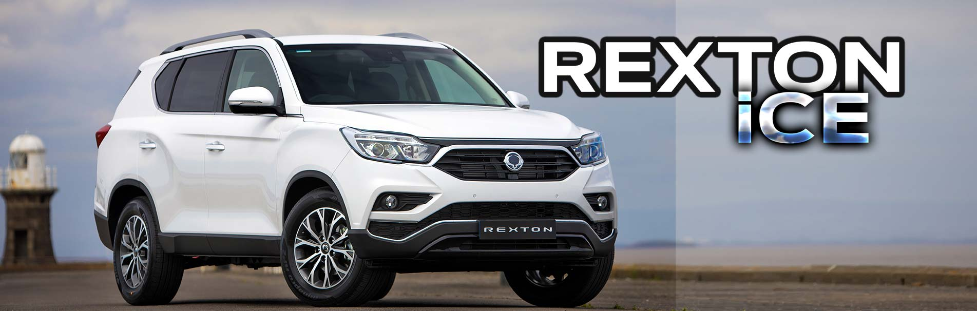 new-ssangyong-rexton-ice-special-edition-on-sale-sli