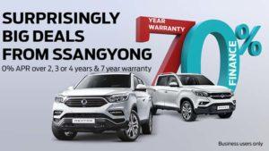 ssangyong-rexton-musso-business-deals-0-apr-finance-an