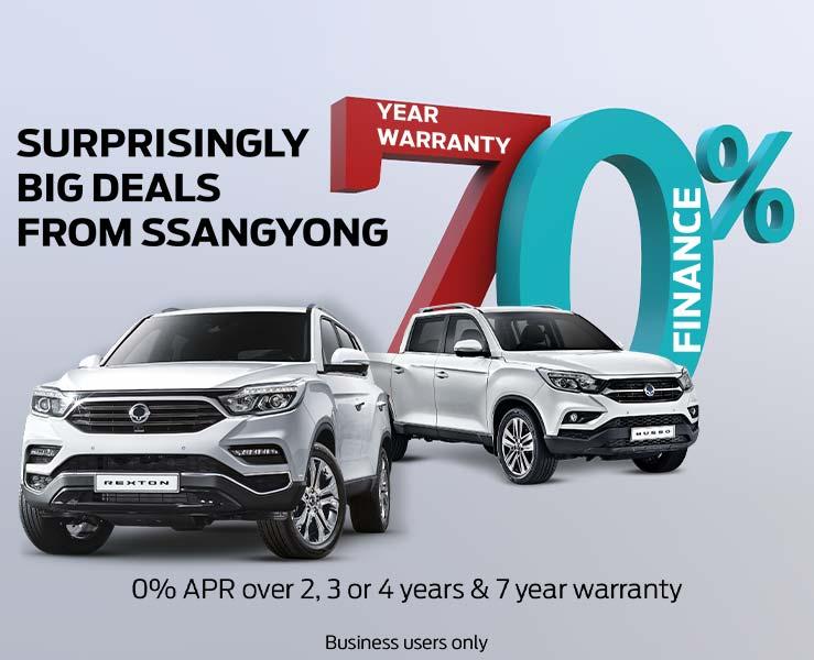 ssangyong-rexton-musso-business-deals-0-apr-finance-goo