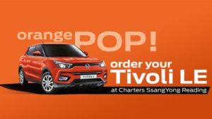 ssangyong-tivoli-le-orange-pop-an