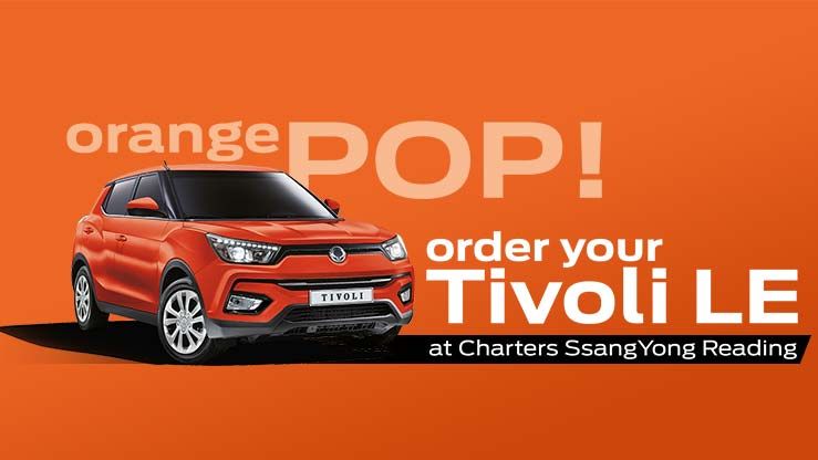 ssangyong-tivoli-le-orange-pop-an