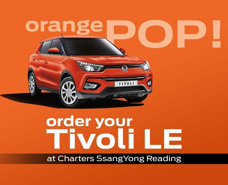 ssangyong-tivoli-le-orange-pop-goo
