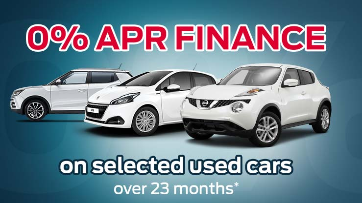zero-percent-finance-on-selected-used-cars-reading-berkshire-an