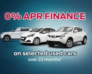 zero-percent-finance-on-selected-used-cars-reading-berkshire-goo